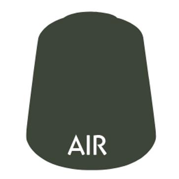 Air Death Korps Drab
