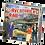 Thumbnail: Les Aventuriers du Rail Express - New-York