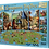 Thumbnail: Carcassonne - Big Box (FR)