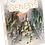 Thumbnail: Genesys Roleplaying System: Core Rulebook