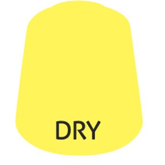 Dry Hexos Palesun