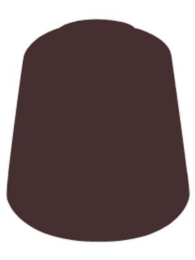Base Rhinox Hide