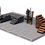 Thumbnail: Warlock Dungeon Tiles: Stairs and Ladders