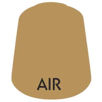Air Karak Stone