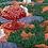Thumbnail: Terraforming Mars Big Box (Kickstarter)