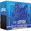 Thumbnail: Sword & Shield: Battle Styles - Elite Trainer Box - Pokemon