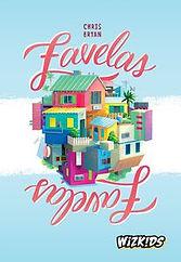 La Boutique Tabletop, Favelas