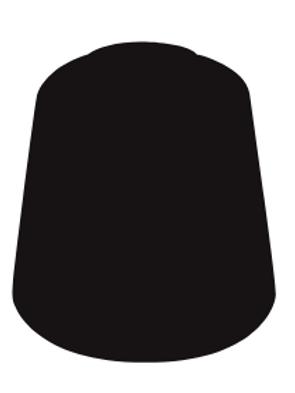 Base Corvus Black