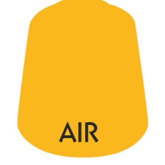 Air Averland Sunset
