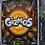 Thumbnail: Gizmos (FR)