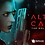 Thumbnail: Altered Carbon RPG - Core Rulebook
