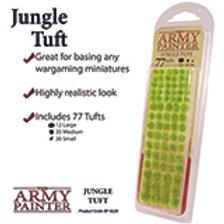 Jungle Tuft - Battlefield Essentials - The Army Painter
