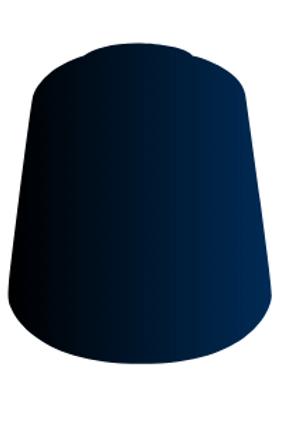 Contrast Leviadon Blue
