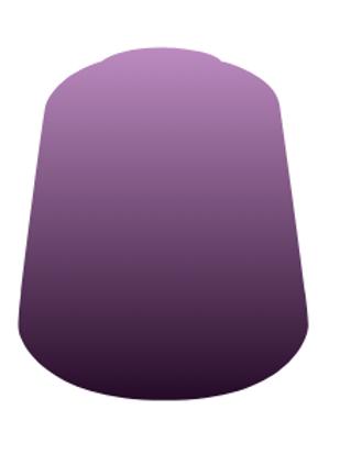 Shade Druchii Violet