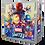 Thumbnail: Marvel United - Core Box (ENG)