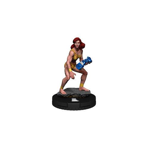 037a Giganta - Wonder Woman 80th Anniversary