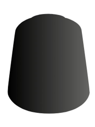 Contrast Black Templar