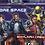 Thumbnail: Skylark Crew - Core Space - Battle Systems