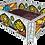 Thumbnail: Sagrada 5-6 Player Expansion (ENG)