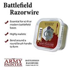 Battlefield Razorwire - Battlefield Essentials - The Army Painter