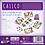 Thumbnail: Calico (FR)
