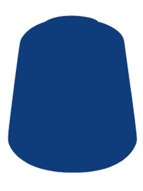 Base Macragge Blue