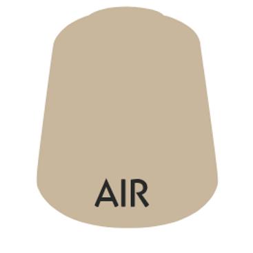 Air Terminatus Stone