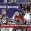 Thumbnail: Purge Reinforcement - Core Space - Battle Systems