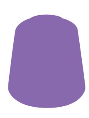 Layer Kakophoni Purple