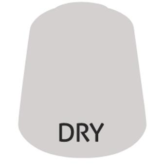 Dry Wrack White