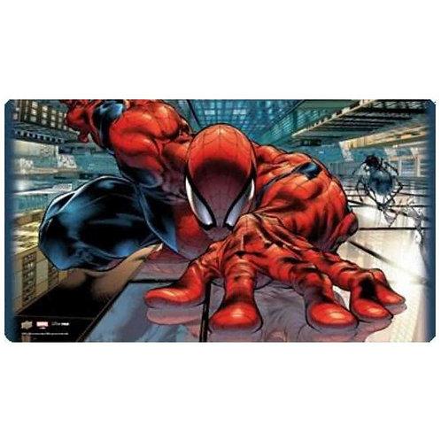 Marvel Playmat: Spider-Man