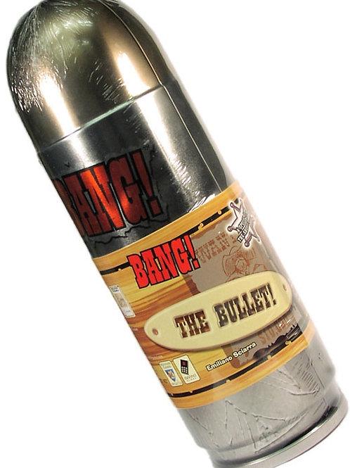 Bang! The Bullet! (FR)