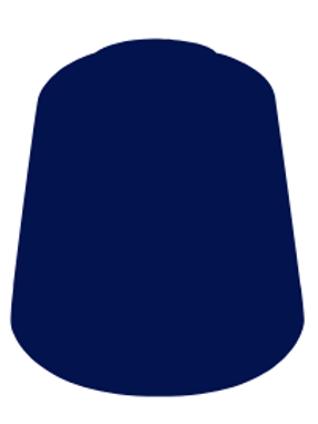 Base Kantor Blue