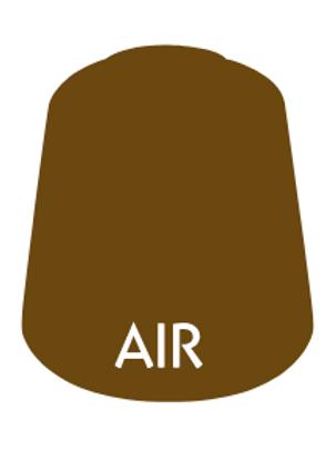 Air XV-88