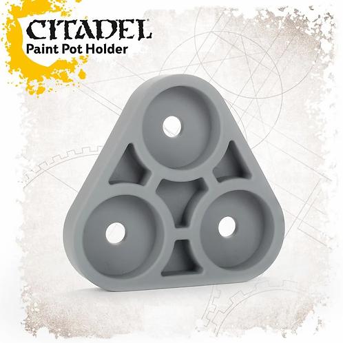 Support pour pots Citadel Colour