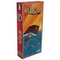 Dixit Quest (multilingue)