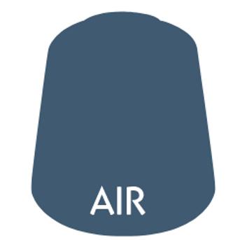 Air The Fang