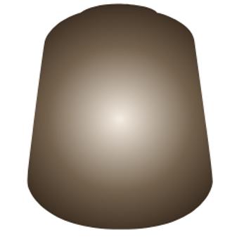 Layer Runelord Brass