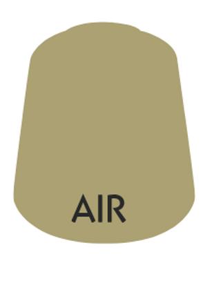 Air Ushabti Bone