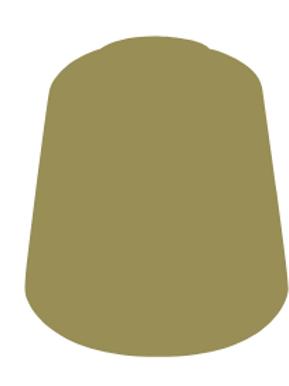Base Zandri Dust