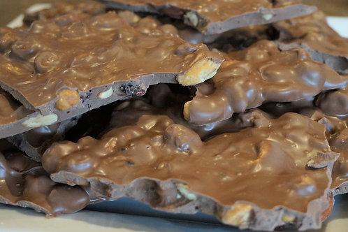 Écorces au chocolat Ermahgerd! - 100g