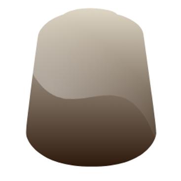 Shade Agrax Earthshade Gloss