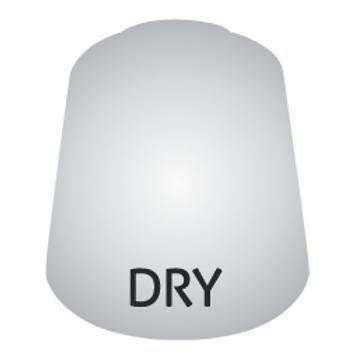 Dry Necron Compound