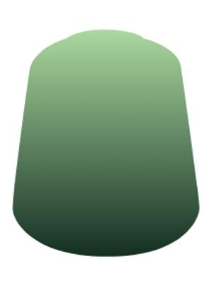 Shade Biel-Tan Green