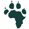 african paw print.png