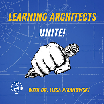 Copy of Learning Architects Unite! (5).p