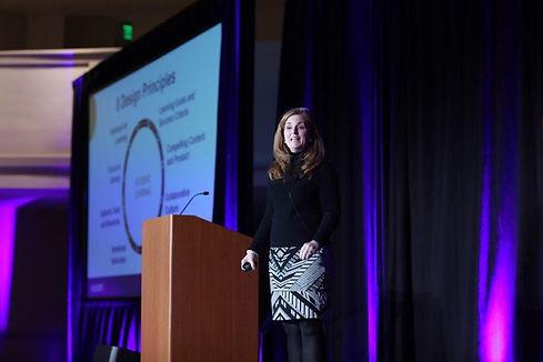 Keynote Design Principles LA 2018 .jpg