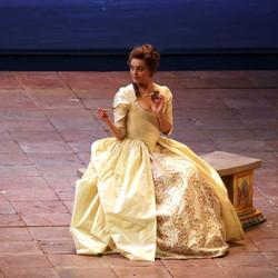 Così fan tutte, Teatro alla Scala