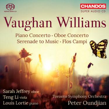 Vaughan Williams .jpg