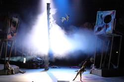 Idomeneo, Bayerische Staatsoper